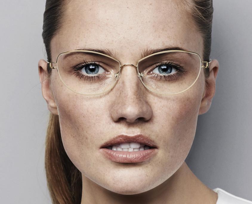 LINDBERG_02-Brillen