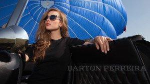 bartonperreira_1-Brillen
