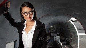 bartonperreira_2-Brillen