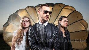 bartonperreira_3-Brillen