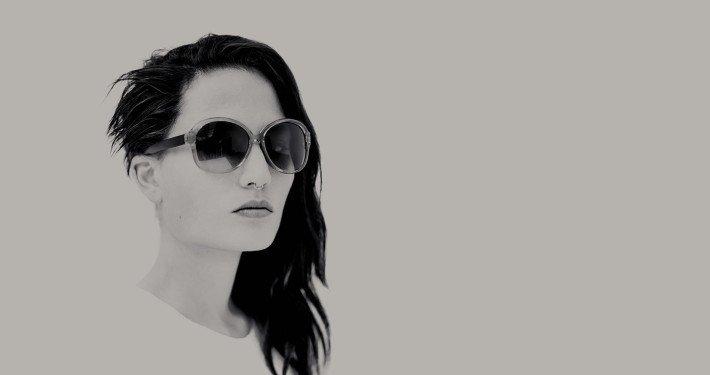 goetti_05-Brillen