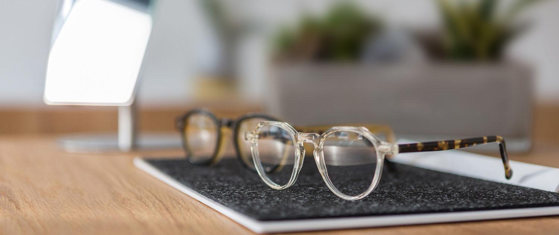 brillen-kollektion-exlusiv-markenglaeser