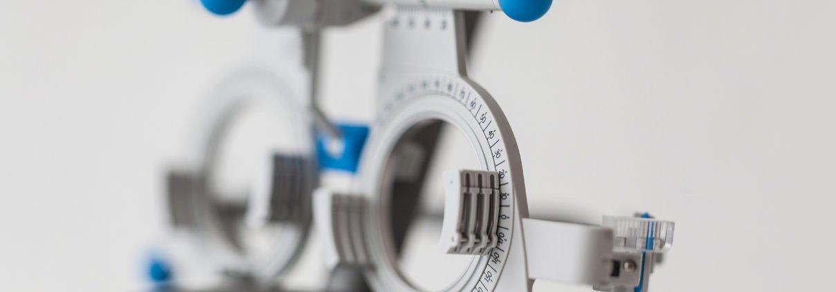 service-werkstatt-brille-augenmessung
