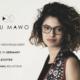 Blogbild-you mawo