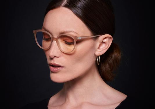 baars-1-Brillen