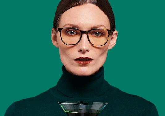 baars-5-Brillen