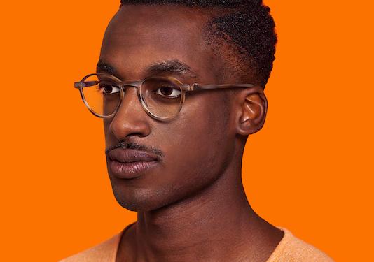 baars-6-Brillen