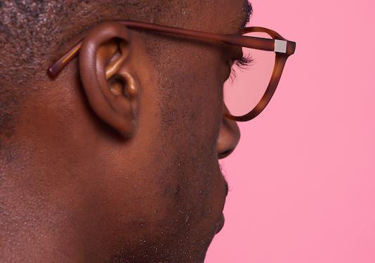 baars-7-Brillen