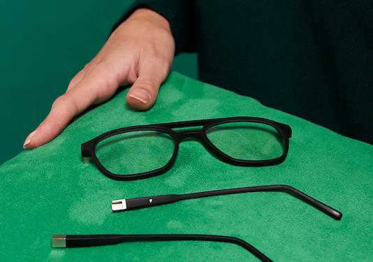 baars-8-Brillen